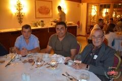 Capítulo Algarve 3-5/10/2014