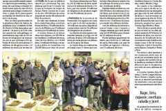 FDV_2014/11/12 : Arousa : 11 : Página 8
